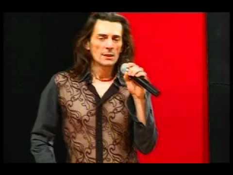 Ivano Fossati - Fatelo Con Me