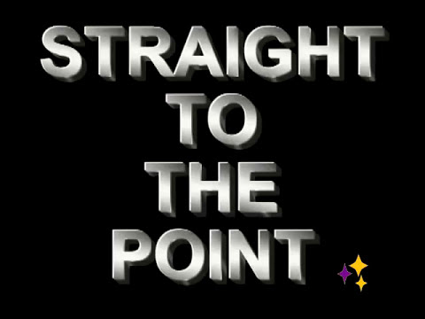 Curso de Cartomagia Profesional - Chris Burton (www.magosartesanos.com)