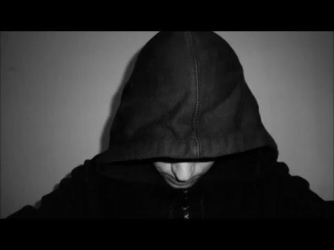 Last Poet - Damals Wie Heute (Official Video)