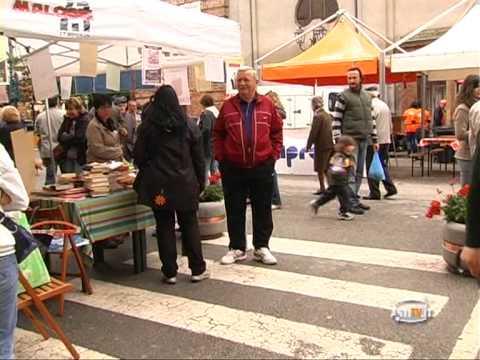 Notizie del Giorno Asti 2 Maggio 2012