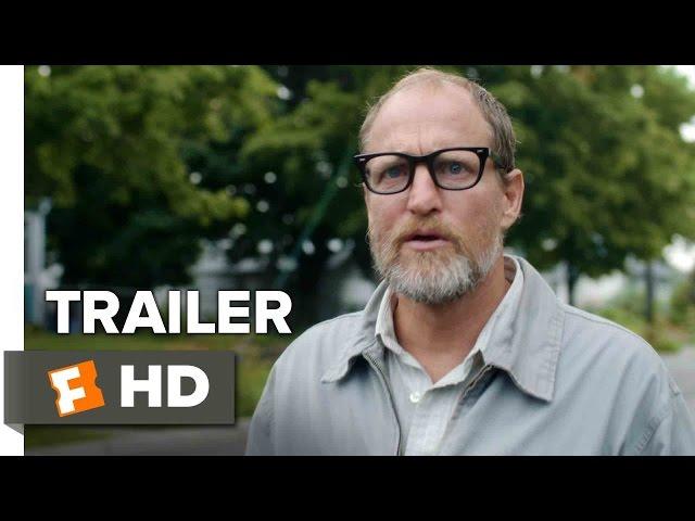Wilson Trailer #1 (2017) | Movieclips Trailers
