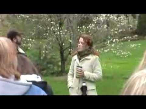 Hello, my name is Indiana University Emily, Episode 2