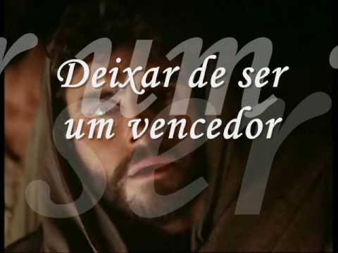 Nasci Pra Vencer - Ministério Além da Véu Musica super bonita Segue la no TWITTER: @Guilher_mi.