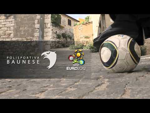 Baunese Euro 2012 – Trailer 1