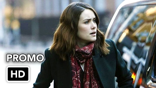 Download The Blacklist 4x14 Promo