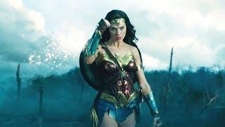 Wonder Woman at War   Wonder Woman [+Subtitles]