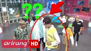 [AFTER SCHOOL CLUB] MYTEEN TAE VIN's journey to find his spot (마이틴 태빈이의 내 자리를 찾아서) _ HOT!