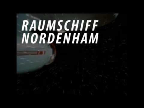NDR-Stadtwette: Raumschiff Nordenham - Trailer