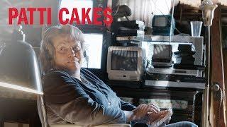 PATTI CAKE$ | Jersey Women | FOX Searchlight