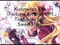 Kizunairo - LIA (Sub Español Full+Lyrics)