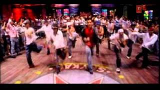 """download lagu """"kyaa Kool Hain Hum Title Song"""" Ft. Ritesh Deshmukh, gratis"""