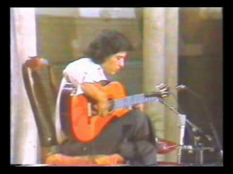 niño miguel - granaina bienal 1984.wmv