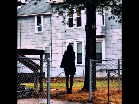 Tallest Man On Earth - Slow Dance