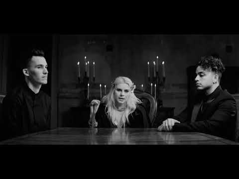 #PVRIS #Live #WhatsWrong #Vevo PVRIS - What´s Wrong (Live Audio)