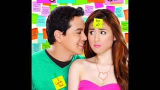 Top 10 Filipino Romantic Movies
