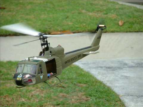rc helicopter walkera with Watch on Watch further 95a387 21791 Bf109 Rtf 24g together with Sky Hero additionally Nimbus 2000 Broom Limited Edition Harry Potter moreover Bell UH 1D Rumpf Fuer 330er RC Hubschrauber.