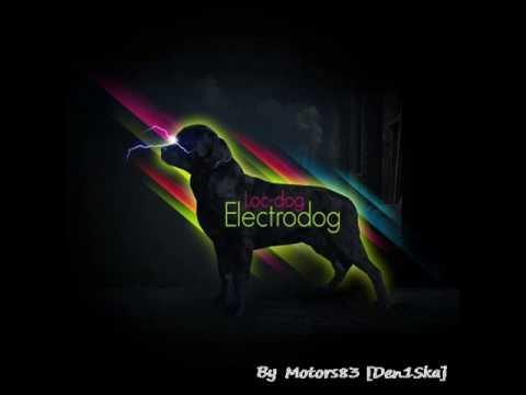 Loc Dog - Музыка наша мечта