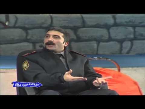 parodiya QAİ işçiləri məşq edir - Qadınlar 2 (Bir parça, 2007)