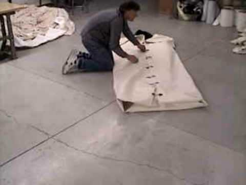cowboy bedroll how to make do everything
