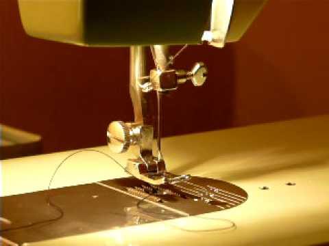 dressmaker sewing machine model s 2402 manual