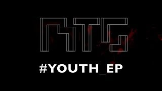 MTG  #YOUTH_EP
