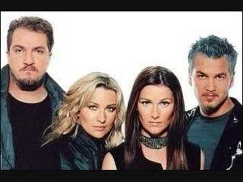 Ace Of Base - Hey Darling