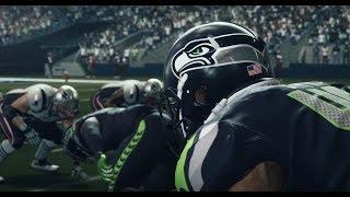 Madden NFL 19 Gameplay Trailer! Most DETAILED Breakdown ANYWHERE!