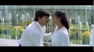 Nee Kosam Nee Kosam -Preyasi Raave