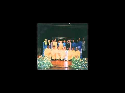All For Ummah (seruan Solat) video