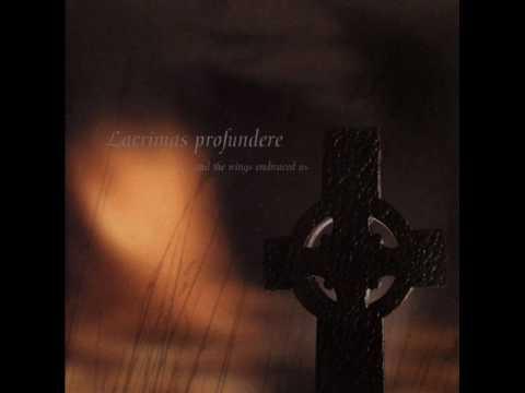Lacrimas Profundere - Snow