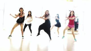 Daaru Peeke Dance 1