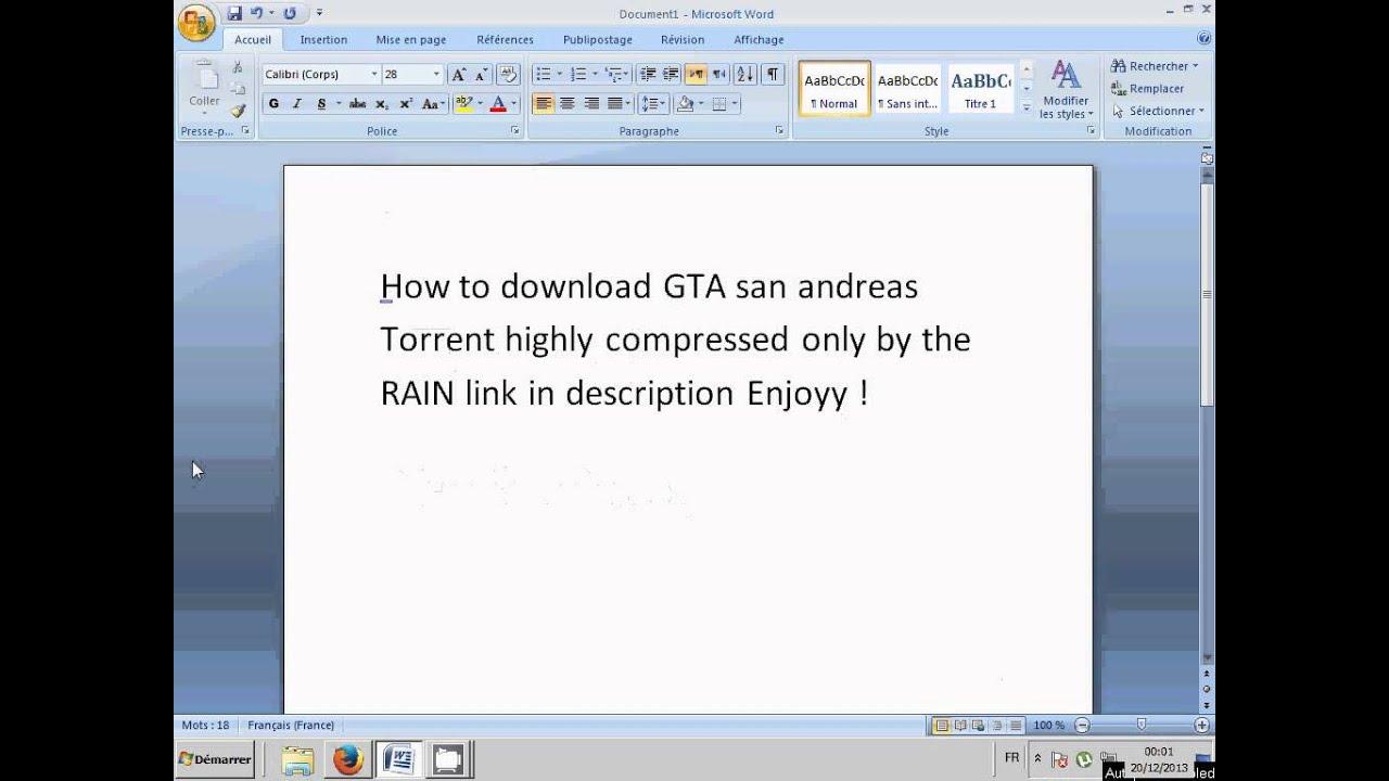 game pc download bittorrent - gamestorrents