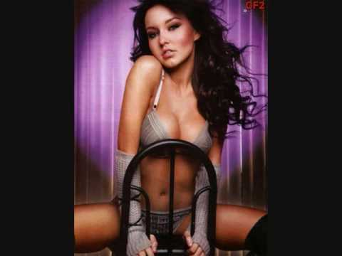 si eres fotogenica-angelique boyer