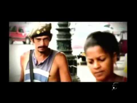 LA PROSTITUCION INFANTIL EN CUBA Documental