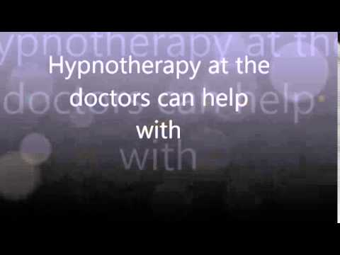 Hypnotherapy Adelaide South Australia Hypnotherapist With Hypnosis For Masturbation Addiction video