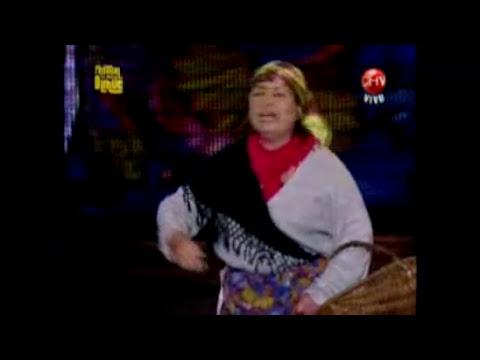Doña Maiga Olmue 2011