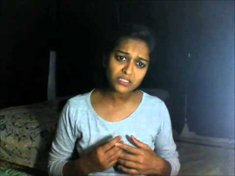 Short Story gandi Baatein : Hardarshan Sehgal (hindi) video