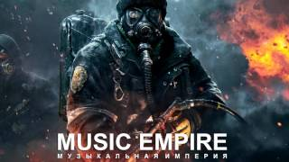 """War never changes"" Most Emotional Epic soundtrack 2017 Best Military Music"