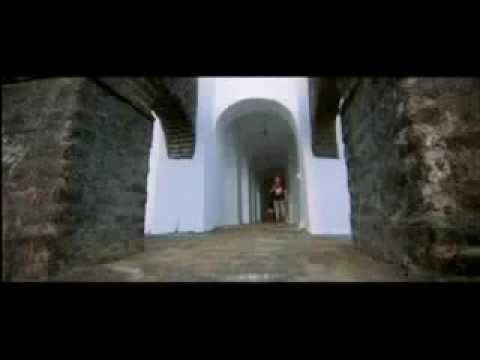door rahile gaav .mp4 of marathi movie  Satarangi Re