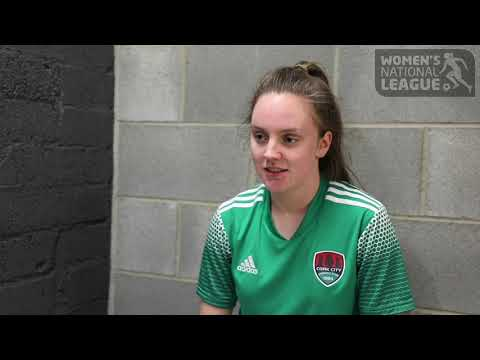 2020 Season Preview | Cork City