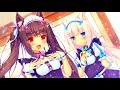 ネコぱら Nekopara OVA OP Full Baby→Lady LOVE [ Ray ]