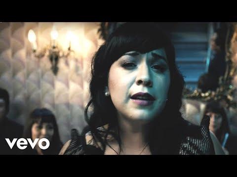Los Ángeles Azules - Las Maravillas de la Vida ft. Carla Morrison