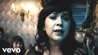 LOS ANGELES AZULES - Las Maravillas de la Vida - ft. Carla Morrison