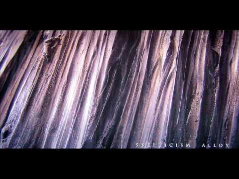 Skepticism - Oars In The Dusk