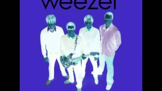 Watch Weezer Glorious Day video