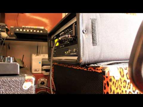 AXE FX 2 tone matching guthrie govan sevens!!!