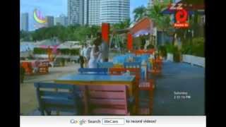My Name is Khan Jibon Amar Full Song HD