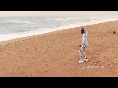 Dj Bongz Dance Moves - Ofana Nawe