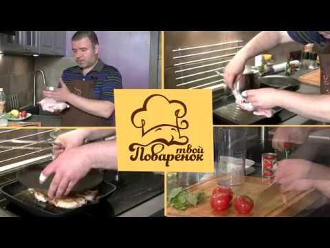 Как приготовить домашнее советское печенье орешки со сгущенкой