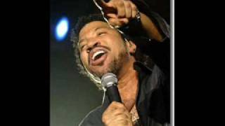 Watch Lionel Richie Long Long Way To Go video